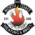 mid-north-coast-heating-bbqs