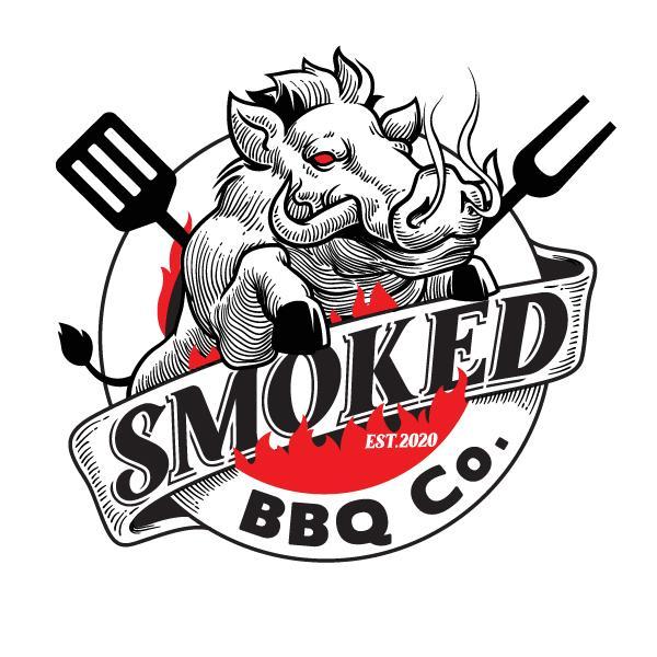 smokedbbqco